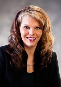 Kimberly Ritter
