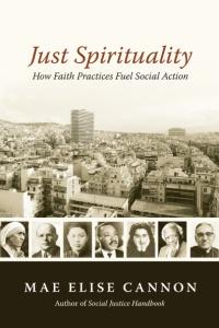 Just Spirituality