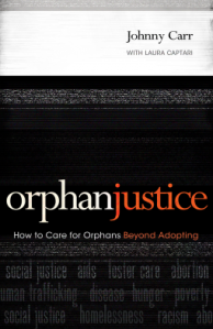 orphan-justice