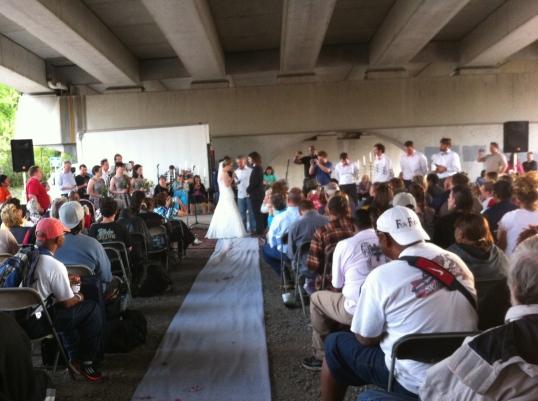 bridge-wedding-2
