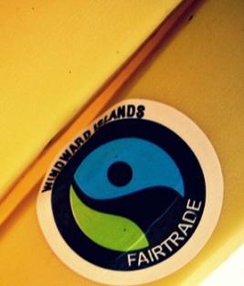 fair trade activism v