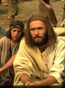 jesus teach