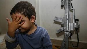 syria_child_gun_c__large